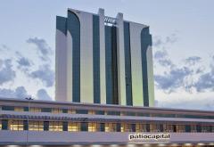 Ed. Pátio Capital
